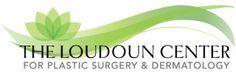Loudoun Plastic Surgery | Dermatology | Ashburn Virginia