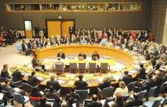 اخبار اليمن : خارطة جديدة على طاولة مجلس الأمن بشأن القضية اليمنية