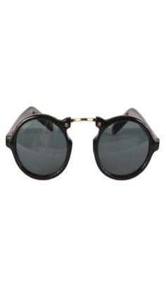 481da08856c Sunglasses under  50 to wear this season Winter Sunglasses