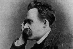 Friedrich Nietzsche on Why a Fulfilling Life Requires Embracing Rather than Running from Difficulty – Brain Pickings Friedrich Nietzsche, Contemporary Philosophy, Famous Philosophers, Eternal Return, Values Education, Literature Quotes, Art Of Manliness, Self Discovery, Music Quotes
