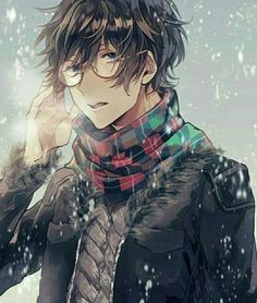 Image in Manga/Anime Boys collection by TrashyKing☆ Manga Kiss, Manga Anime, Manga Boy, Fanarts Anime, Anime Characters, Anime Art, Anime Boys, Cool Anime Guys, Hot Anime Boy