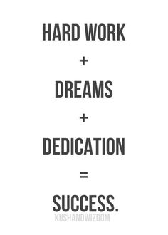 Quotes For Hard Work Hard Work Pays Off  Ifit  Pinterest  Hard Work Motivation And Wisdom