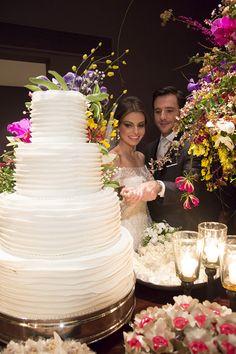 casamento-cissa-sannomiya-decoracao-lais-aguiar-28