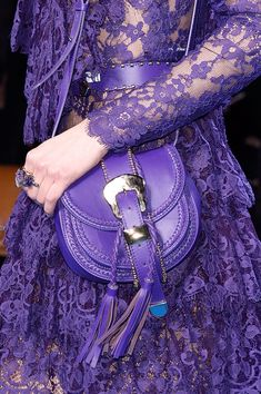 Best Women's Handbags & Bags : The Best Luxury designers at Luxury & Vintage Madrid Deep Purple, Purple Love, All Things Purple, Purple Stuff, Fuchsia, Purple Lilac, Shades Of Purple, Mauve, Purple Fashion