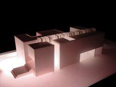 CV Arquitectura_Concurso Vila Utopia