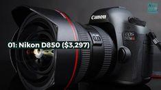 Best Camera | Top 10 DSLR Cameras 2018 | HD Video Best Hd Video, Dslr Cameras, Video Camera, Best Camera, Youtube, Top, Camcorder, Digital Slr Cameras, Movie Camera