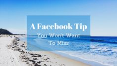 Our July newsletter has a great tip for a new feature for Facebook groups. News of other new social media features and tips for getting noticed. All of this and what we can learn about social media from the Beckhams and Jacob Rees Mogg.