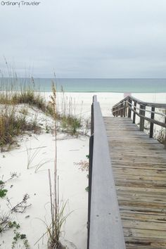 Anyone interested in scuba diving should put Pensacola on their list. Here are six of the best dive sites in Pensacola, Florida! Pensacola Florida, Florida Beaches, Pensacola Beach Condos, Mexico Vacation, Panama City Beach, Beach Trip, Beach Travel, Florida Travel, Vacation Destinations