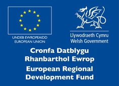 European Structural and Investment Funds, transition period (Brexit) Brexit Eu, European Council, Rail Transport, Cymru, News Sites, Press Release, Adventure Time, Wales, Investing