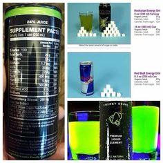 Neon Energy drink parison list ing soon to ViSalus #0: bb15f ba90e0f9fb1c814bb