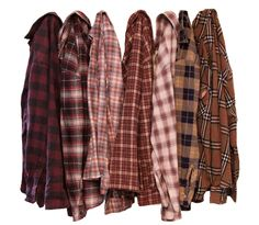 Vintage Oversize Flannel Shirt Distressed Flannels by TheBeardedBee on Etsy https://www.etsy.com/listing/249676831/vintage-oversize-flannel-shirt