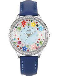 Didofà, Women's Wrist 3D Watch , DF-3017C by Didofà $89.00Prime