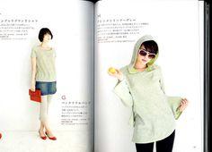 Facile OVERLOCK MACHINE à coudre vêtements débutant