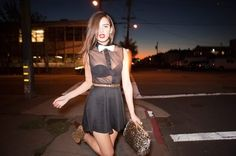 night photography and dresses - Google Search