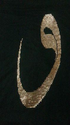TEL KIRMA PANO #telkırma #odatakımı #handmade #embroidery #silverembroidery #goldembroidery #traditional #ottoman #antiques #turkish