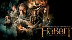 Der #Hobbit 2: Smaugs Einöde Review von @Nicoletta Porcu Steiger #hobbit2#review