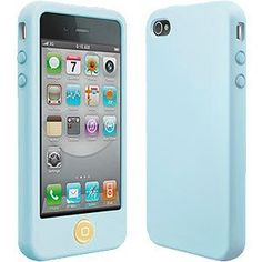 SwitchEasy Colors iPhone 4 Case