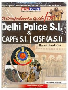 Delhi-Police-English.jpeg (304×400)
