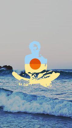 childish gambino kauai Artist Album, Artist Art, Art Music, Music Artists, Donald Glover, Childish Gambino, Grunge Art, Renaissance Men, Visual Diary