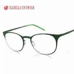 New Fashion Design Women Optical Full Rim Metal Frames Anti Fatigue Reading  Glasses Frame Eyeglasses Oculos De Grau a3fa23c0d0