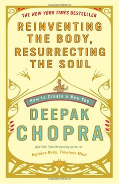 A very spiritual book. An amazing look at what raw energy is and how it affects everything.