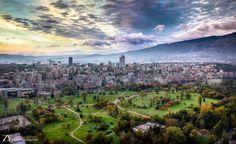 Sofía (Bulgaria)