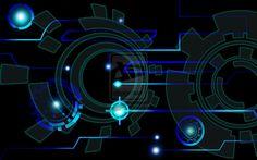 hd-technology-wallpaper-computer-technology-wallpaper-1583292745.jpg (1280×800)