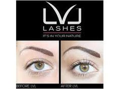 LVL Lashes No Lash Extensions - Lasts upto 6 Weeks Add Length, Volume and Lift Your Natural Lashes @ The Lash Queen 07970485343 Natural Makeup For Brown Eyes, Natural Lashes, Lvl Lashes, Eyelashes, Lvl Lash Lift, Insta Makeup, Eye Makeup, Blunt Hair, Lash Quotes