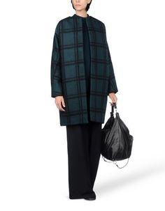 Coat Women's - MARNI