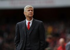 """Everything is positive."" Arsène Wenger on @Arsenal's impressive display at #EmiratesCup2015 http://arsn.al/qch0Yv"