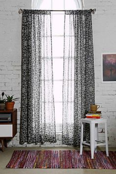 window option - love this one