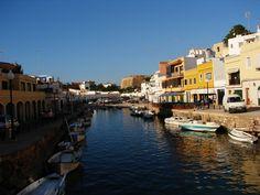 Warum immer nur Mallorca? Fünf Top-Tipps für die kleine Schwester Menorca | ReiseFreaks ReiseBlog