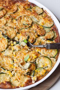 Zucchini-Mais-Quiche-ohne-Boden2.jpg (680×1020)