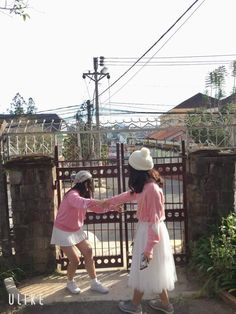 Couple Aesthetic, Aesthetic Girl, Skinny Girls, Swag Outfits, Couple Goals, Ulzzang, Besties, Vintage Outfits, Best Friends