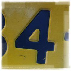 #four
