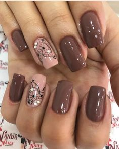 Spa Day At Home, Manicure, Nails, Beauty, Color, Pretty Nails, Enamels, Nail Colors, Home Spa Day