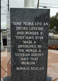Awesome Veterans Day Quotes, Messages and Sayings on Memorial Day veteran's day messages Military Quotes, Military Life, Military Service, Military Humor, Army Life, Military Women, Military Retirement, Navy Military, Military History