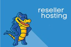 Hostgator is the sole reason for the immense popularity of the reseller hosting nowadays, as they are one of the main web hosts which provide many different ways of money-making options so that a user Pop Up Ads, Go Online, Hosting Company, Blog Sites, Coupon Codes, Coupons, January, Coding, Coupon