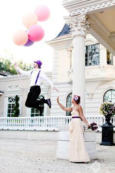Ashford Estate wedding, Ashford estate allentown, NJ wedding; Ne