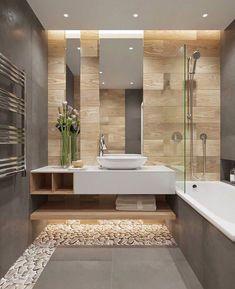 98 wonderful bathroom remodel ideas beige Bathroom Remodel Bathtub Design I . Wonderful Bathroom Remodel Ideas Beige Bathroom Remodel Bathtub Design I . Beige Bathroom, Bathroom Spa, Bathroom Lighting, Bathroom Ideas, Spa Inspired Bathroom, Bathroom Updates, Master Bathroom, Bathroom Mirrors, Bathroom Layout
