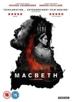 """""""Macbeth""""  PN1997.2 .M33 2016"""