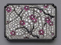 """""""Jewels, Gem, and Treasures: Ancient to Modern"""" @ Museum of Fine Arts, Boston (MFA) - A.lain R. T.ruong"""