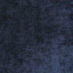 zaragoza - midnight fabric | Designers Guild Essentials