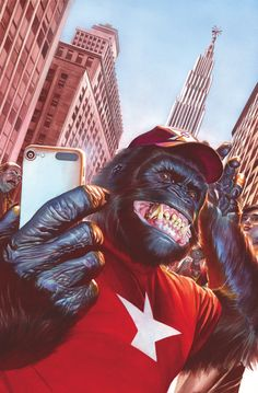 ASTRO CITY #23 Written by KURT BUSIEK Art by BRENT ANDERSON Cover by ALEX ROSS