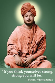 Here we have best swami Vivekananda quotes with images which are really inspiring and motivational thoughts towards life, sayings, English, slogans Motivational Thoughts, Positive Quotes, Inspirational Quotes, Motivational Quotes, Positive Vibes, Life Thoughts, Good Thoughts, Wisdom Quotes, Life Quotes