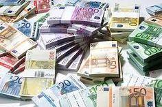 Affiliate Links! #online geld verdienen #affiliate marketing