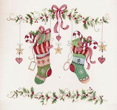 Zoe Connery - stocking.jpg