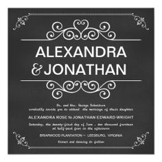 ==> reviews          Elegant Rustic Chalkboard Wedding Invitations           Elegant Rustic Chalkboard Wedding Invitations We have the best promotion for you and if you are interested in the related item or need more information reviews from the x customer who are own of them before please fol...Cleck Hot Deals >>> http://www.zazzle.com/elegant_rustic_chalkboard_wedding_invitations-161839938077662968?rf=238627982471231924&zbar=1&tc=terrest