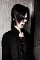 Drums: Naoki (直树) (DEATHGAZE)