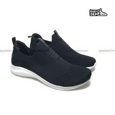 Cửa hàng Giày Dép Skechers TpHCM chuyên phân phối giày Skechers nam nữ giá  tốt nhất tại TpHCM. Cửa hàng Giày Dép Skechers TpHCM 52 Nguyễn Thiện Thuật,  ...